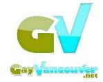 gayvancouver-dot-net-weblogo
