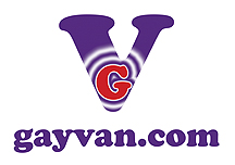 Gayvan.com Travel Marketing