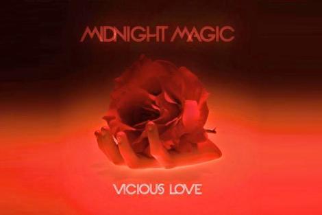 midnight magic vicious love750
